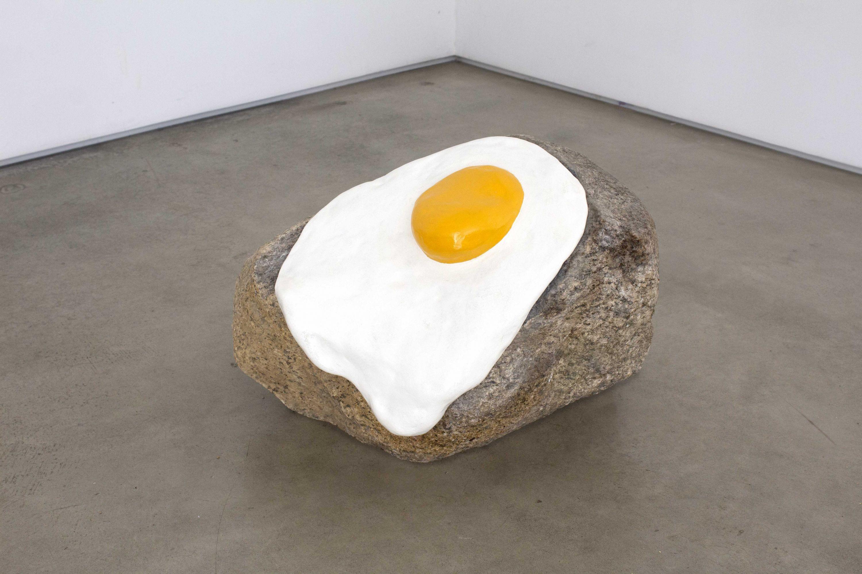 exhibitions/PEDRO/3a187f372b7dea41f8dc2b6dbb024ad9.jpeg