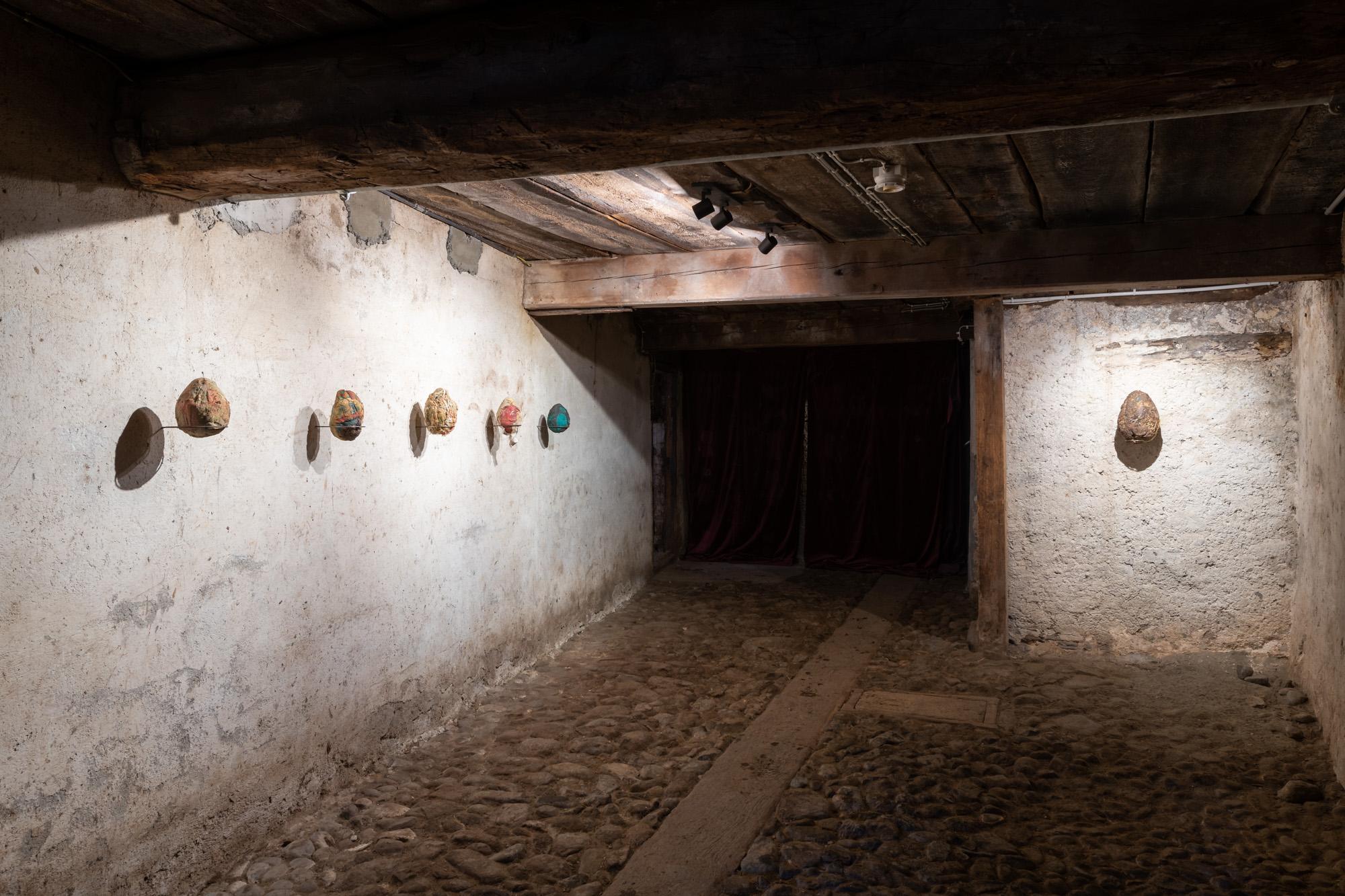 exhibitions/PEDRO/Wip/PedroWirz_2019_Madulain_DSC5366_web_(c)Ben_Koechlin.jpg